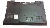 Низ корпуса днище ноутбука lenovo G565 560, фото 1