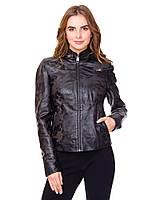 Куртка 44366 ZIG 037, Цвет Чёрный, Размер M