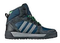 Зимние ботинки Adidas Winter Ball