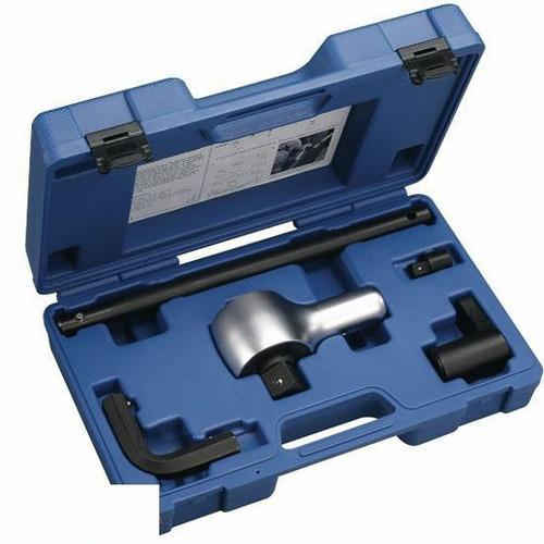 Мультипликатор 2500Нм передаточное число 12 (Артикул: E100104 )
