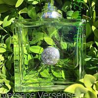 Туалетная вода женская Versace Versense 100ml тестер