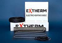 Скидка 30% на регулятор Extherm в комплекте с теплым полом Extherm