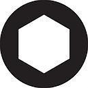 """Набор инстументов 1/2"""" 36 ед (головки: 8- 24, 27, 28, 30, 32, 34 мм, HEX в держателе: 5, 6, 10, 12, (Артикул: E032940 ), фото 2"""