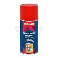 Смазка универсальная TECHNICS 150 мл (96-040)
