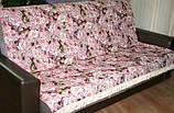 Двуспальные покрывала на диван