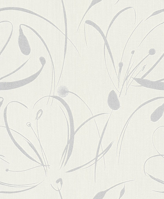 Флизелиновые обои Rasch Allegretto 2015 Арт. 790900