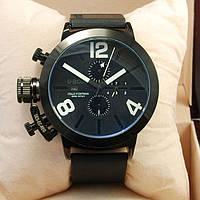 Часы U-Boat Копии часов
