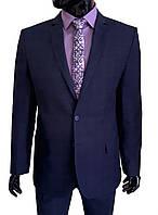 Классический мужской костюм №104/2-114/1 - MA 1024/1, фото 1