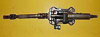 Рулевая колонка Ситроен Джампер Citroen Jumper III 2.2 HDI c 2006 г. в.