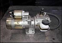 Вакумний насос НВЕ-12V/24V (аналог АВС-01Э) без пульта керування