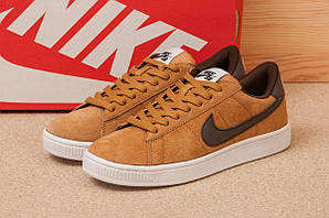 Кроссовки мужские Nike SB, 771012-4 р.43,44,45