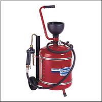 Flexbimec 3327 - Пневматическая установка для раздачи масла емкостью 24 л