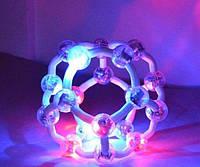 Детский конструктор Light Up Links -светящийся конструктор  Хит продаж!