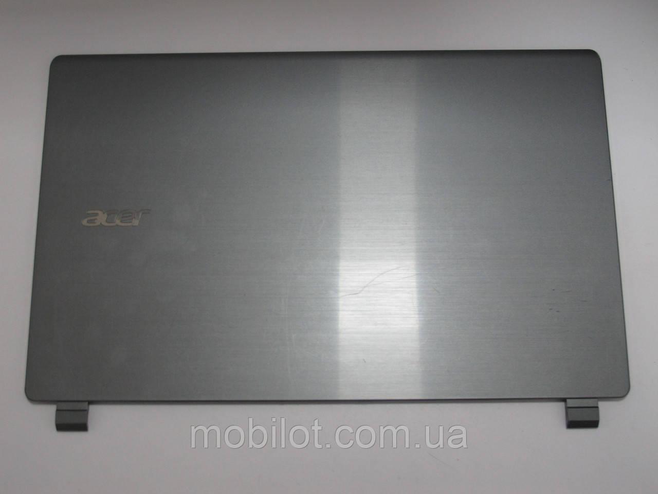 Часть корпуса (Крышка матрицы) Acer V5-573 (NZ-4986)