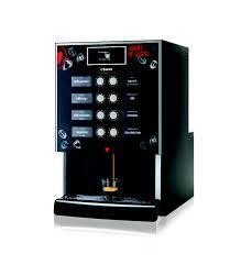 Кофеварка Iperautomatica Saeco