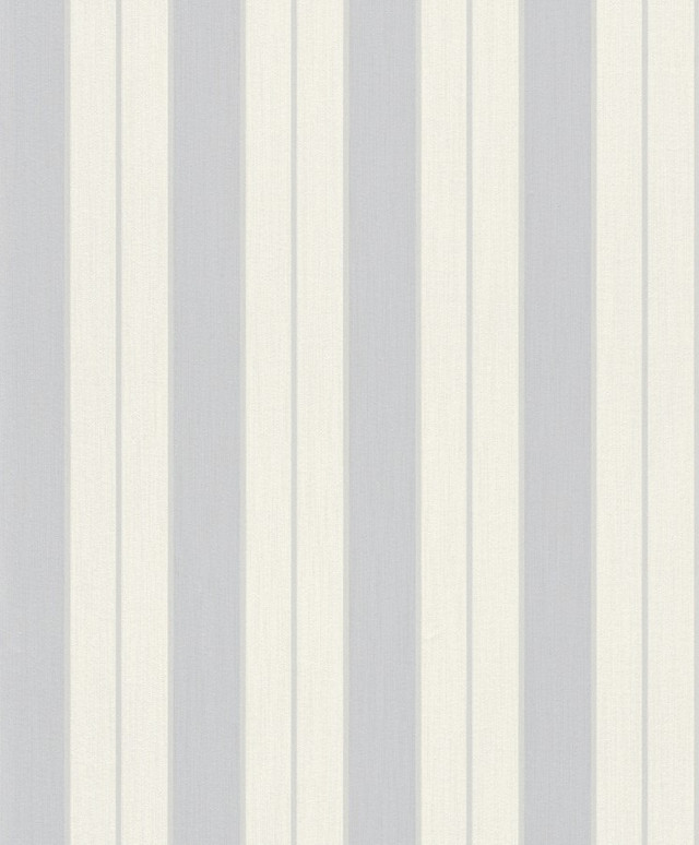 Флизелиновые обои Rasch Allegretto 2015 Арт. 791105