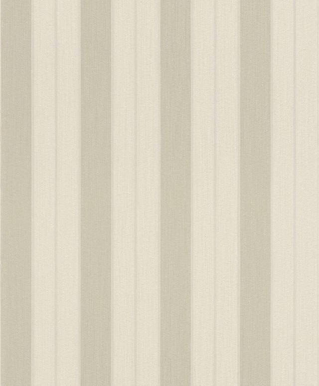 Флизелиновые обои Rasch Allegretto 2015 Арт. 791129
