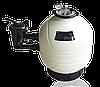Песочные фильтр EMAUX   MFS 20