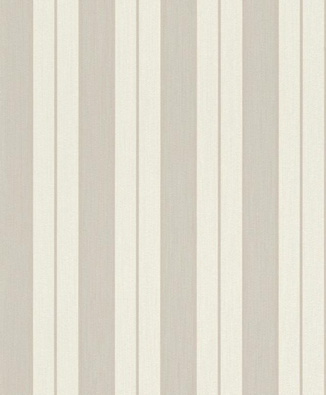 Флизелиновые обои Rasch Allegretto 2015 Арт. 791174