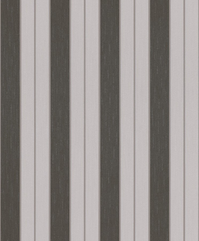 Флизелиновые обои Rasch Allegretto 2015 Арт. 791198