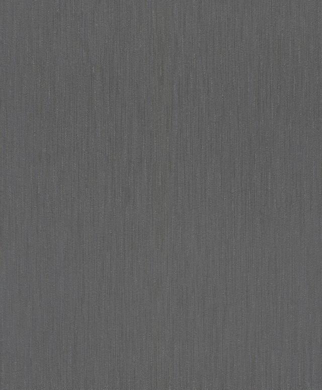 Флизелиновые обои Rasch Allegretto 2015 Арт. 791211