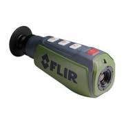 Тепловизор FLIR Scout PS24 (FLI-SC-II-240) - Интернет-магазин «Прицел» в Киеве