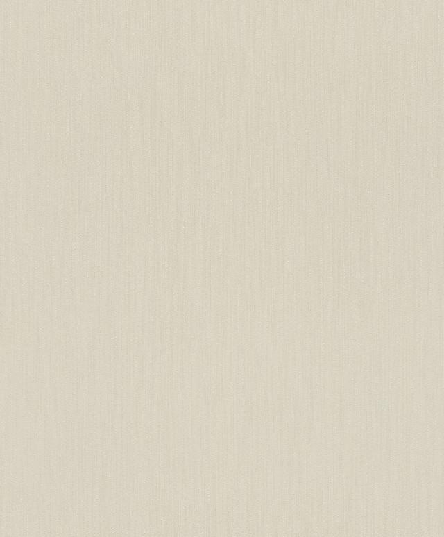 Флизелиновые обои Rasch Allegretto 2015 Арт. 791228
