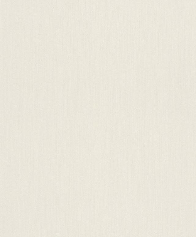 Флизелиновые обои Rasch Allegretto 2015 Арт. 791235