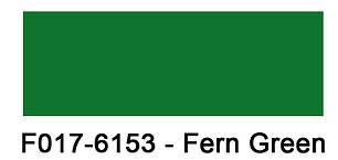 "Краска для кожи 40 мл.""Dr.Leather"" Touch Up Pigment  FERN GREEN, фото 2"