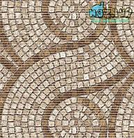 Коврик Аквамат 65 см ширина Декомарин Турция