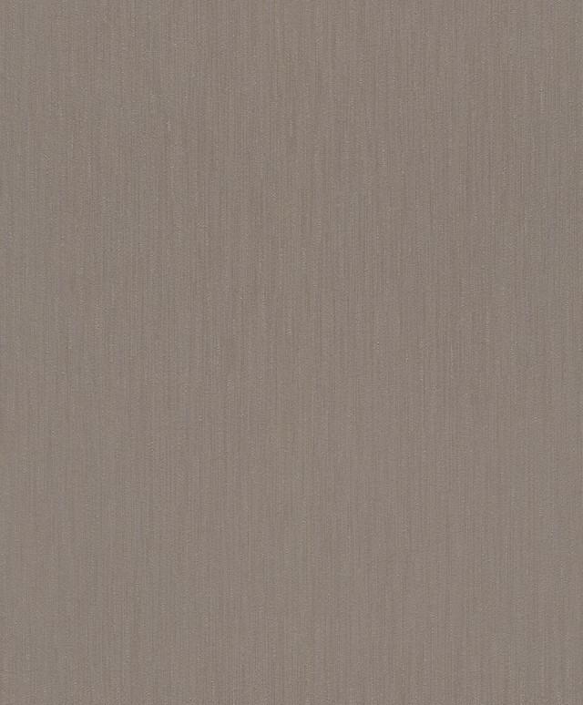 Флизелиновые обои Rasch Allegretto 2015 Арт. 791242