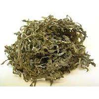 Ламинария (морская капуста) сушеная