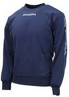 1c590d52842d Тренировочные спортивные костюмы Diadora, Lotto купить, цены ...