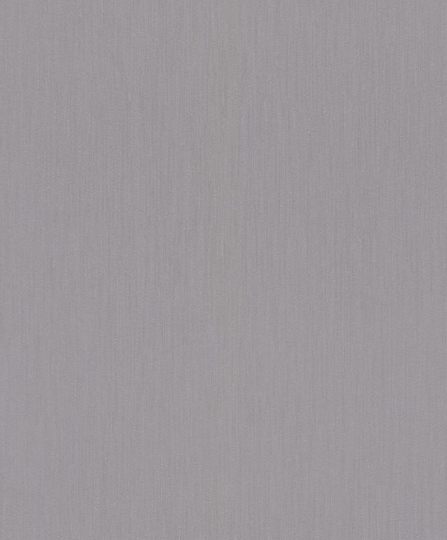 Флизелиновые обои Rasch Allegretto 2015 Арт. 791259