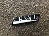 Крышка омывателя фары Toyota Rav4