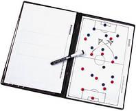 Тактическая доска SELECT Tactics Board A4