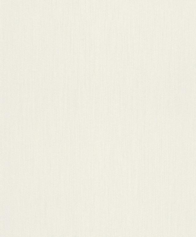 Флизелиновые обои Rasch Allegretto 2015 Арт. 791273_1