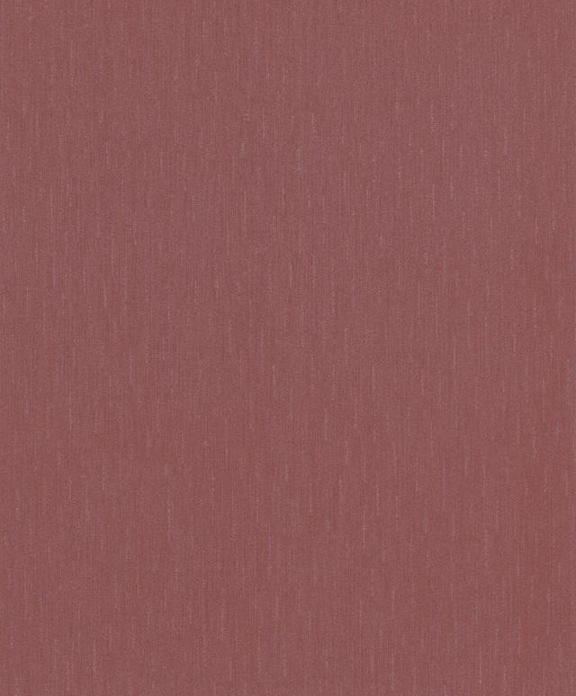 Флизелиновые обои Rasch Allegretto 2015 Арт. 791280