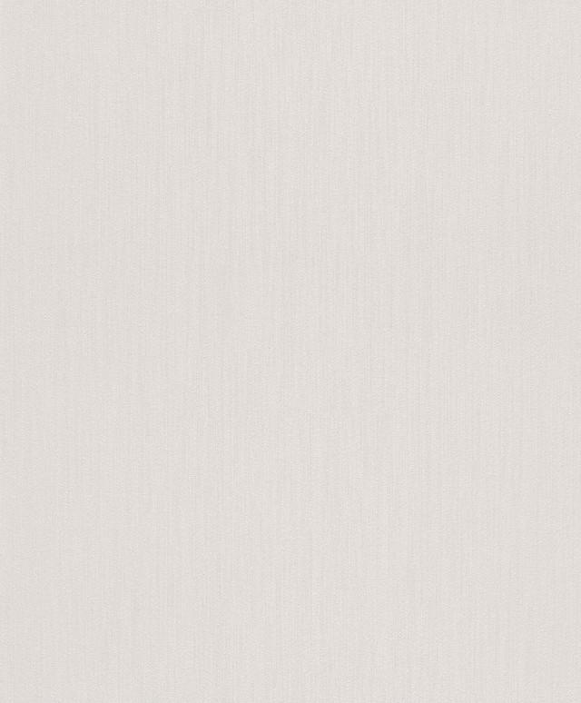 Флизелиновые обои Rasch Allegretto 2015 Арт. 791297