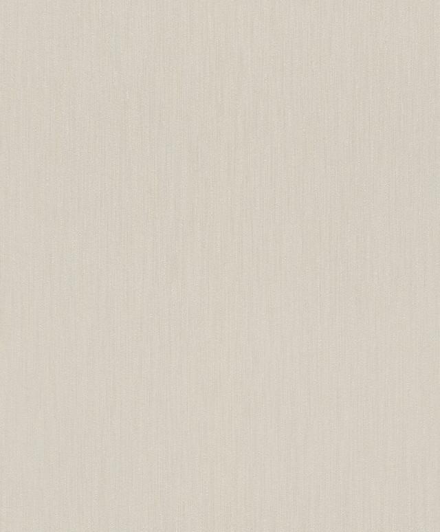 Флизелиновые обои Rasch Allegretto 2015 Арт. 791303