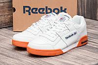 Кроссовки мужские Reebok Workout Plus R12, 771023-2