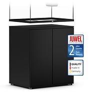 Тумба для аквариума Juwel (Джувел) Lido 200, цвета в ассортименте