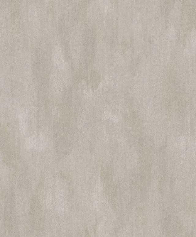 Флизелиновые обои Rasch Allegretto 2015 Арт. 791419