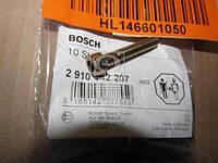 Винт (Производство Bosch) 2 910 142 207