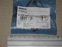 Винт (производство Bosch) (арт. 2433456034)
