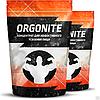Orgonite – концентрат для усвоения пищи (Оргонайт), 100 грамм