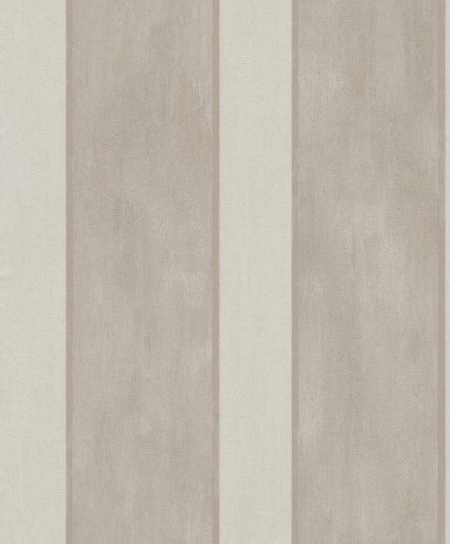 Флизелиновые обои Rasch Allegretto 2015 Арт. 792416