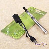 Електронна сигарета Electronic Cigarette СЕ-6, 1001114, кращі електронні сигарети, електронні сигарети