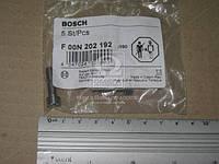 Винт с цилиндр. головкой (Производство Bosch) F 00N 202 192