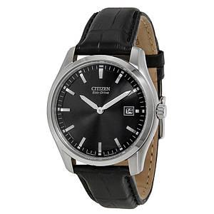 Чоловічий годинник CITIZEN Eco Drive AU1040-08E